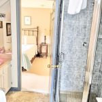 Room 31 From Bathroom
