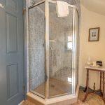 Room 31 Shower
