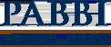 pabbi_logo