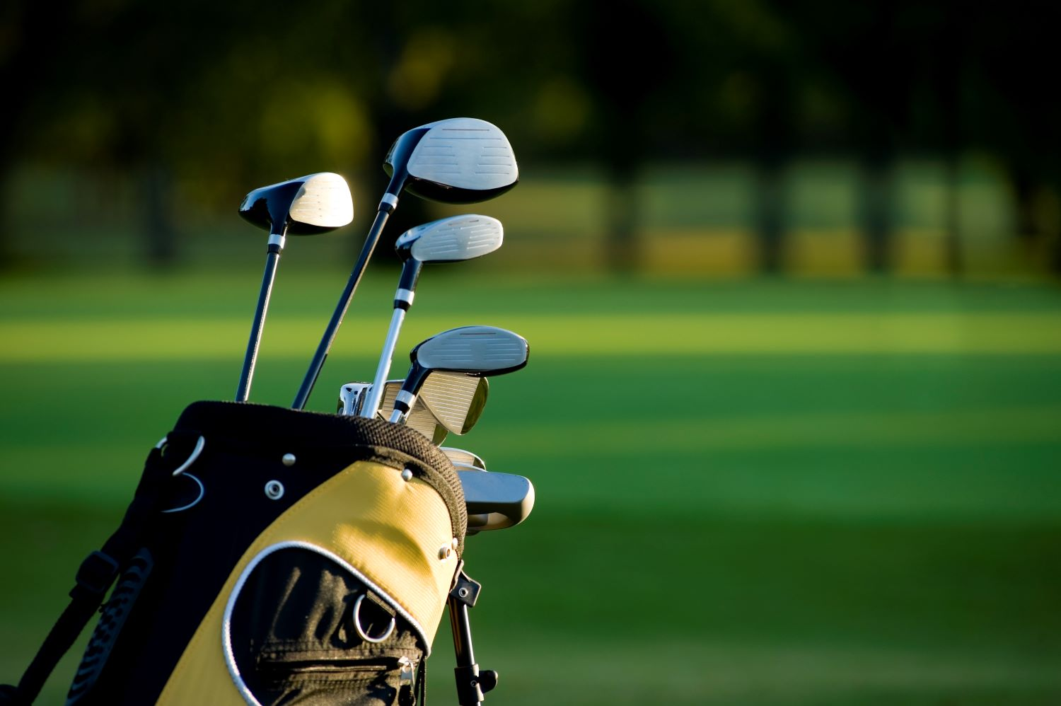 Swing Away At The Best Lehigh Valley Golf Courses Lafayette Inn