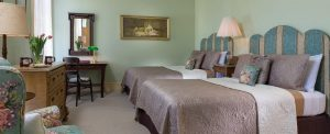 Lafayette-Inn-Room-22-Interior-1500x609